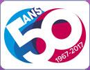 Mini site 50 ans